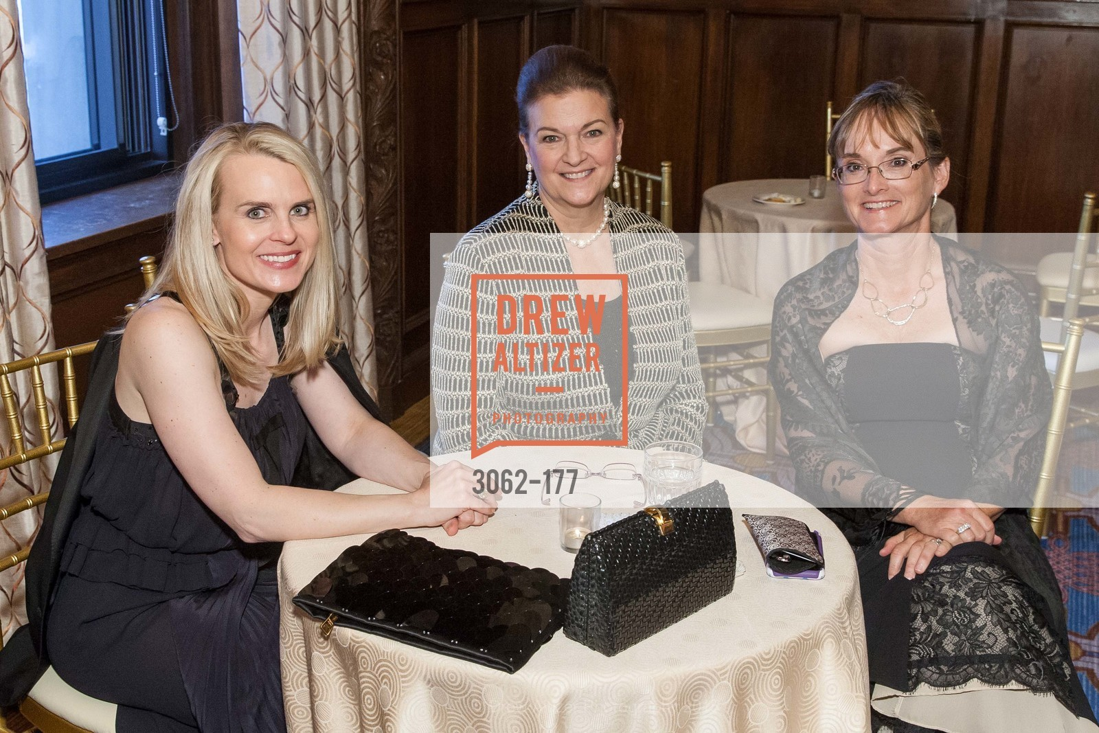 Jane Mudge, Susan Malott, Kathryn Brown, The 2015 San Francisco Debutante Ball, The Westin St. Francis San Francisco Union Square. 335 Powell St, June 20th, 2015,Drew Altizer, Drew Altizer Photography, full-service agency, private events, San Francisco photographer, photographer california