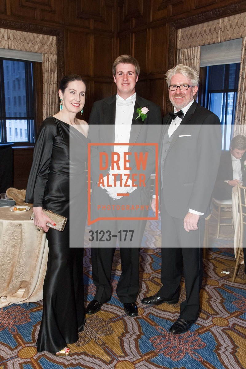 Mary Fox, John Bernard Travers, Peter Travers, The 2015 San Francisco Debutante Ball, The Westin St. Francis San Francisco Union Square. 335 Powell St, June 20th, 2015,Drew Altizer, Drew Altizer Photography, full-service agency, private events, San Francisco photographer, photographer california