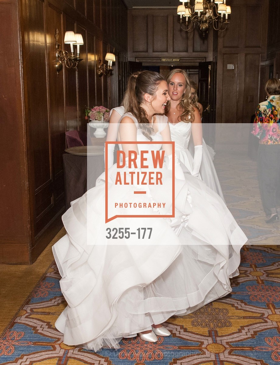 Jennfier Hannah Baylis, The 2015 San Francisco Debutante Ball, The Westin St. Francis San Francisco Union Square. 335 Powell St, June 20th, 2015,Drew Altizer, Drew Altizer Photography, full-service agency, private events, San Francisco photographer, photographer california