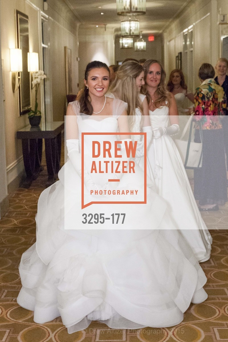 Jennifer Hannah Baylis, The 2015 San Francisco Debutante Ball, The Westin St. Francis San Francisco Union Square. 335 Powell St, June 20th, 2015,Drew Altizer, Drew Altizer Photography, full-service agency, private events, San Francisco photographer, photographer california