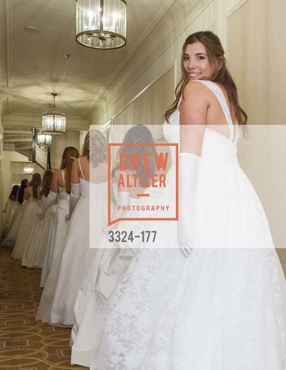 Diana Laura Silvestri, The 2015 San Francisco Debutante Ball, The Westin St. Francis San Francisco Union Square. 335 Powell St, June 20th, 2015,Drew Altizer, Drew Altizer Photography, full-service event agency, private events, San Francisco photographer, photographer California