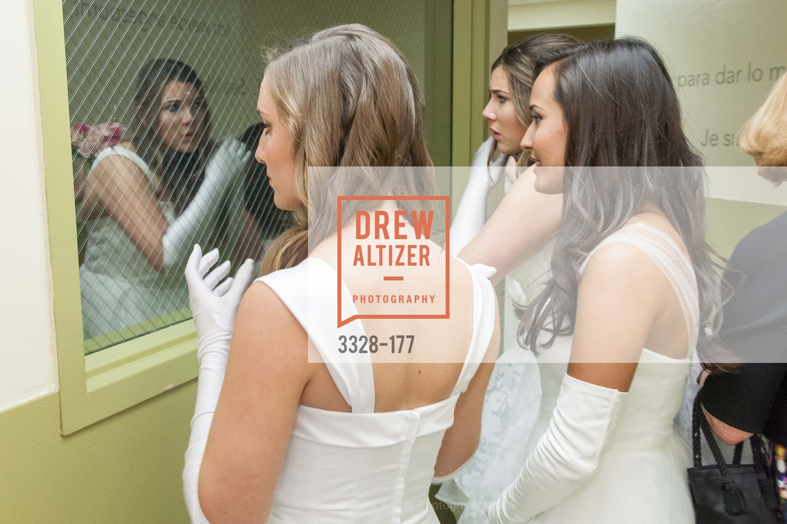 Diana Laura Silvestri, The 2015 San Francisco Debutante Ball, The Westin St. Francis San Francisco Union Square. 335 Powell St, June 20th, 2015,Drew Altizer, Drew Altizer Photography, full-service agency, private events, San Francisco photographer, photographer california