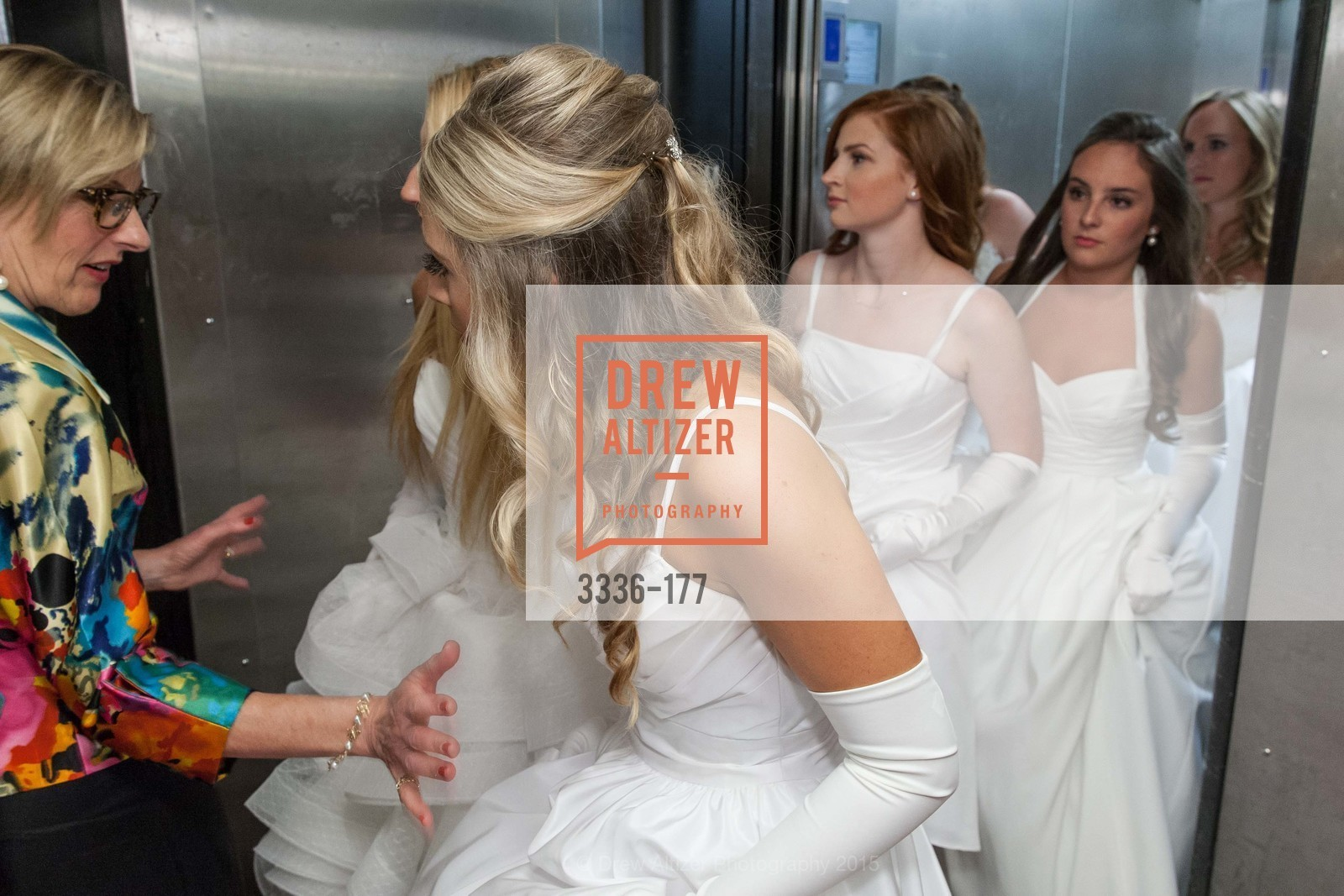 Elizabeth Grayson, The 2015 San Francisco Debutante Ball, The Westin St. Francis San Francisco Union Square. 335 Powell St, June 20th, 2015,Drew Altizer, Drew Altizer Photography, full-service agency, private events, San Francisco photographer, photographer california