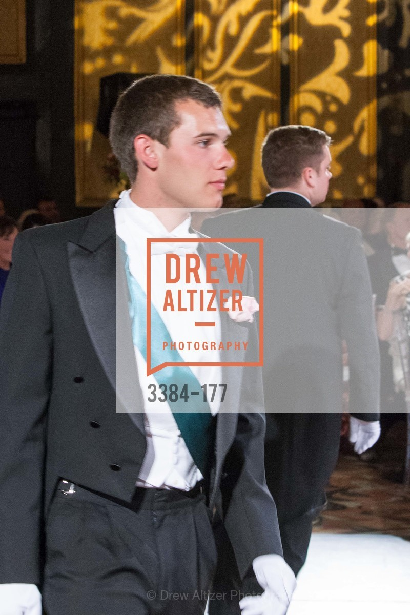 Paul Maxwell, The 2015 San Francisco Debutante Ball, The Westin St. Francis San Francisco Union Square. 335 Powell St, June 20th, 2015,Drew Altizer, Drew Altizer Photography, full-service agency, private events, San Francisco photographer, photographer california