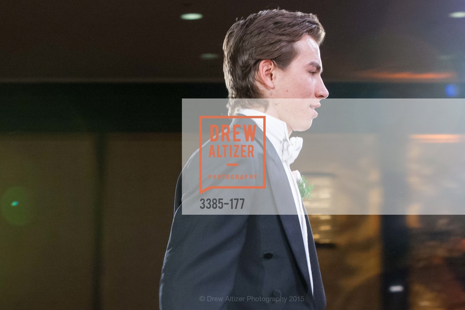 Connor Thomas King-Roberts, The 2015 San Francisco Debutante Ball, The Westin St. Francis San Francisco Union Square. 335 Powell St, June 20th, 2015,Drew Altizer, Drew Altizer Photography, full-service agency, private events, San Francisco photographer, photographer california