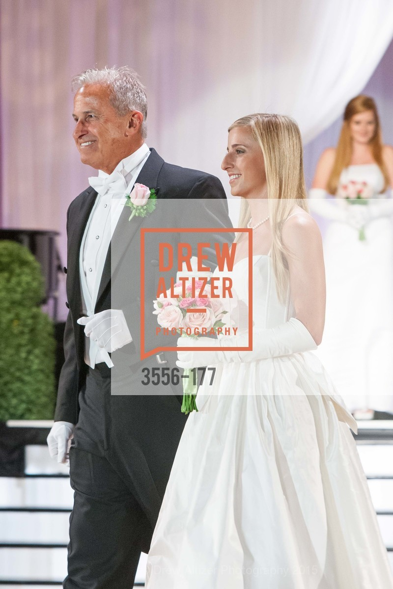 Roger Stone Reynolds, Jennifer Suzanne Reynolds, The 2015 San Francisco Debutante Ball, The Westin St. Francis San Francisco Union Square. 335 Powell St, June 20th, 2015,Drew Altizer, Drew Altizer Photography, full-service agency, private events, San Francisco photographer, photographer california