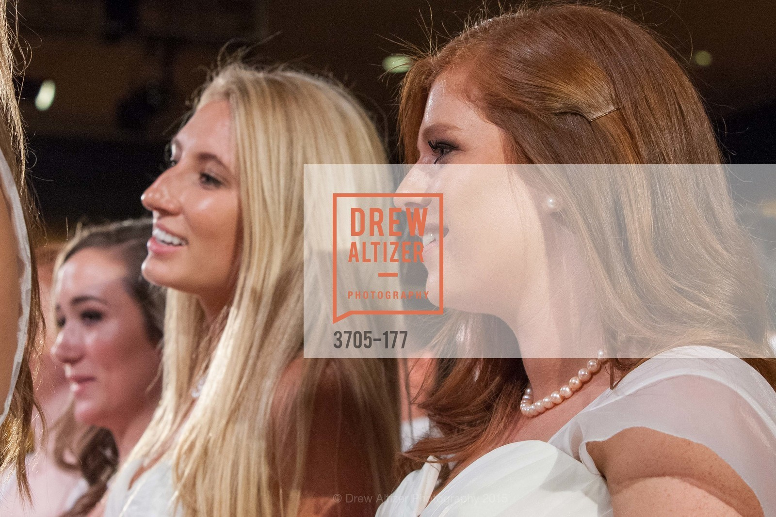 Mary Elizabeth Grinnell, Allaire Houston Kruse, The 2015 San Francisco Debutante Ball, The Westin St. Francis San Francisco Union Square. 335 Powell St, June 20th, 2015,Drew Altizer, Drew Altizer Photography, full-service agency, private events, San Francisco photographer, photographer california