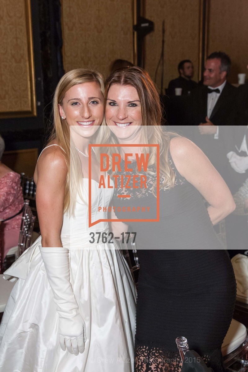 Jennifer Suzanne Reynolds, Nikki George, The 2015 San Francisco Debutante Ball, The Westin St. Francis San Francisco Union Square. 335 Powell St, June 20th, 2015,Drew Altizer, Drew Altizer Photography, full-service agency, private events, San Francisco photographer, photographer california