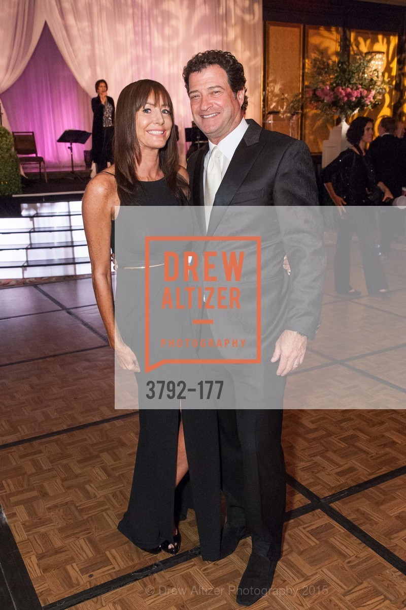 Jill Finegold, Jeff Finegold, The 2015 San Francisco Debutante Ball, The Westin St. Francis San Francisco Union Square. 335 Powell St, June 20th, 2015,Drew Altizer, Drew Altizer Photography, full-service agency, private events, San Francisco photographer, photographer california