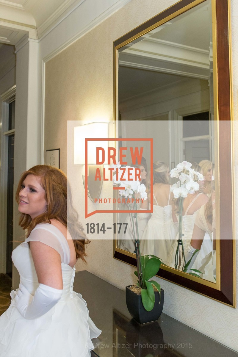 Allaire Kruse, The 2015 San Francisco Debutante Ball, The Westin St. Francis San Francisco Union Square. 335 Powell St, June 20th, 2015,Drew Altizer, Drew Altizer Photography, full-service agency, private events, San Francisco photographer, photographer california