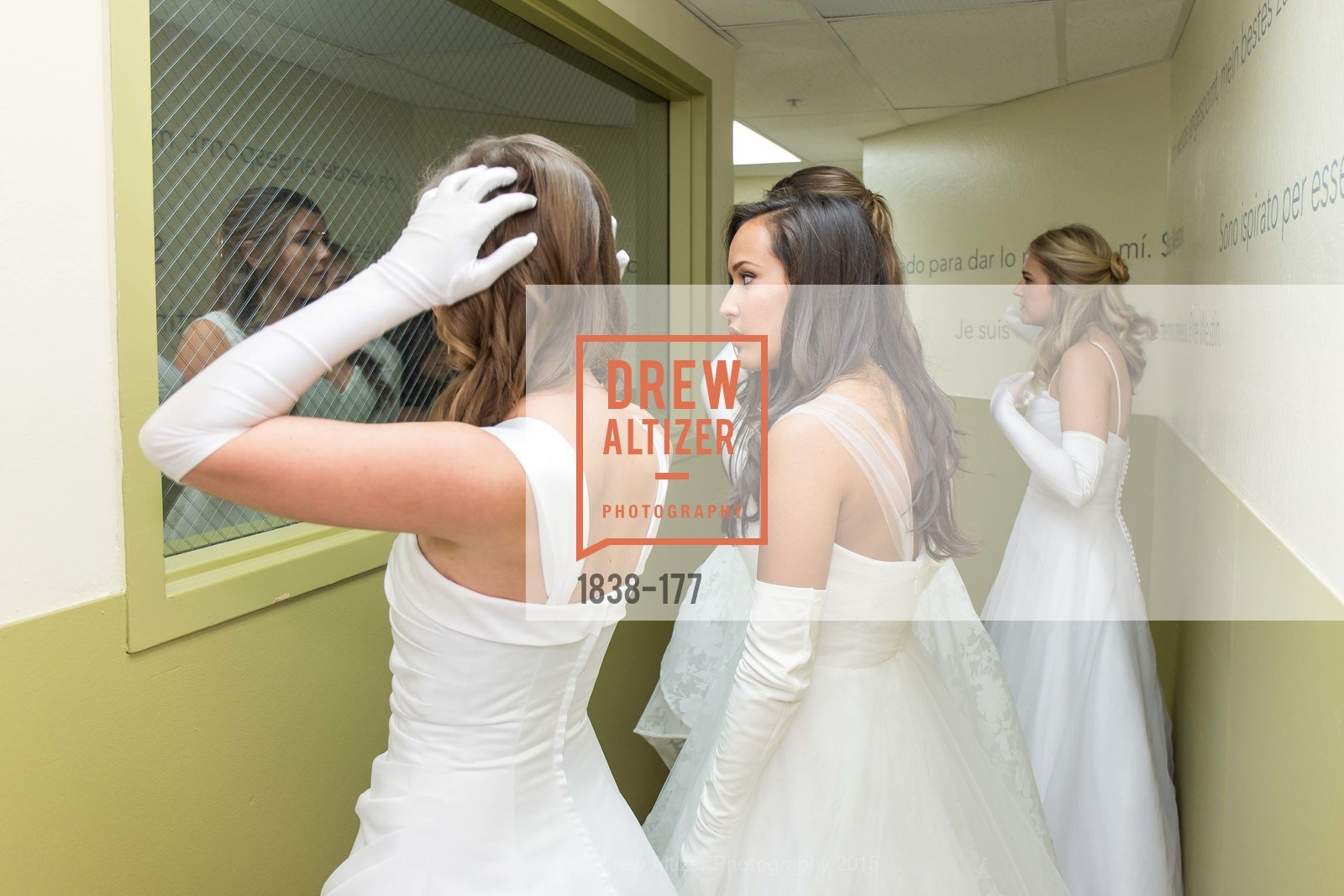 Solange Soward, The 2015 San Francisco Debutante Ball, The Westin St. Francis San Francisco Union Square. 335 Powell St, June 20th, 2015,Drew Altizer, Drew Altizer Photography, full-service agency, private events, San Francisco photographer, photographer california