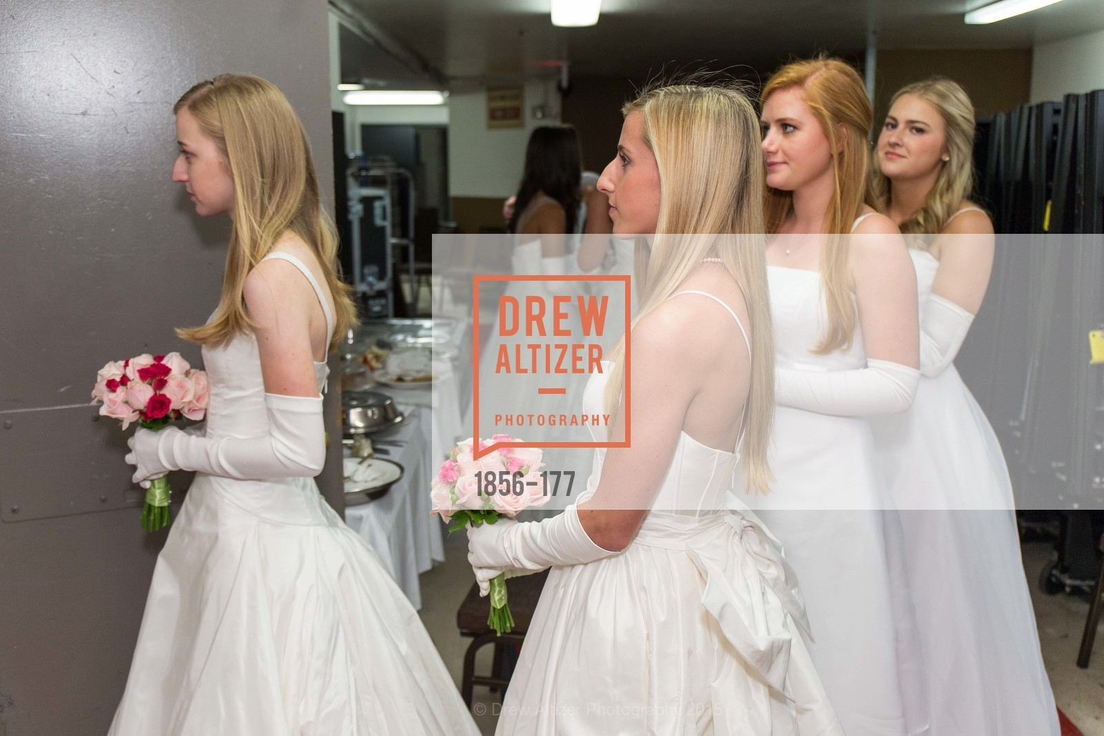 Brooke Emily Raabe, The 2015 San Francisco Debutante Ball, The Westin St. Francis San Francisco Union Square. 335 Powell St, June 20th, 2015,Drew Altizer, Drew Altizer Photography, full-service agency, private events, San Francisco photographer, photographer california