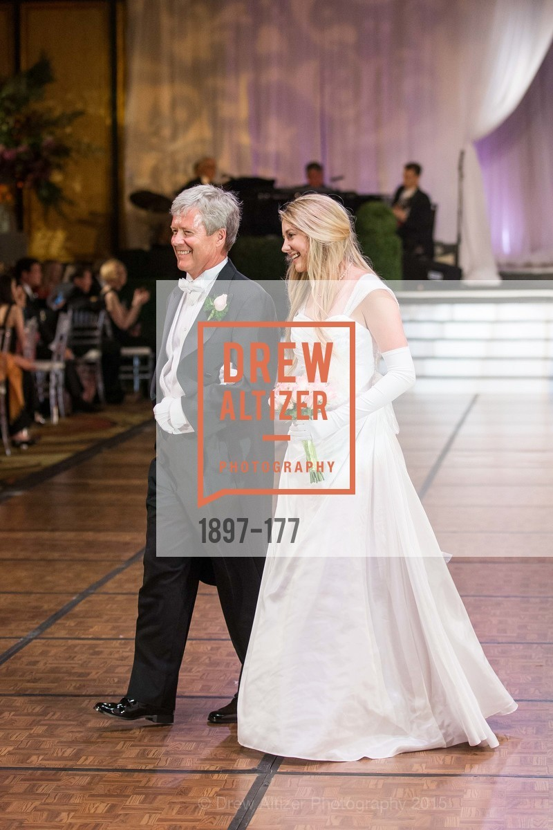Philip Chenette, Julia Marley Chenette, The 2015 San Francisco Debutante Ball, The Westin St. Francis San Francisco Union Square. 335 Powell St, June 20th, 2015,Drew Altizer, Drew Altizer Photography, full-service agency, private events, San Francisco photographer, photographer california