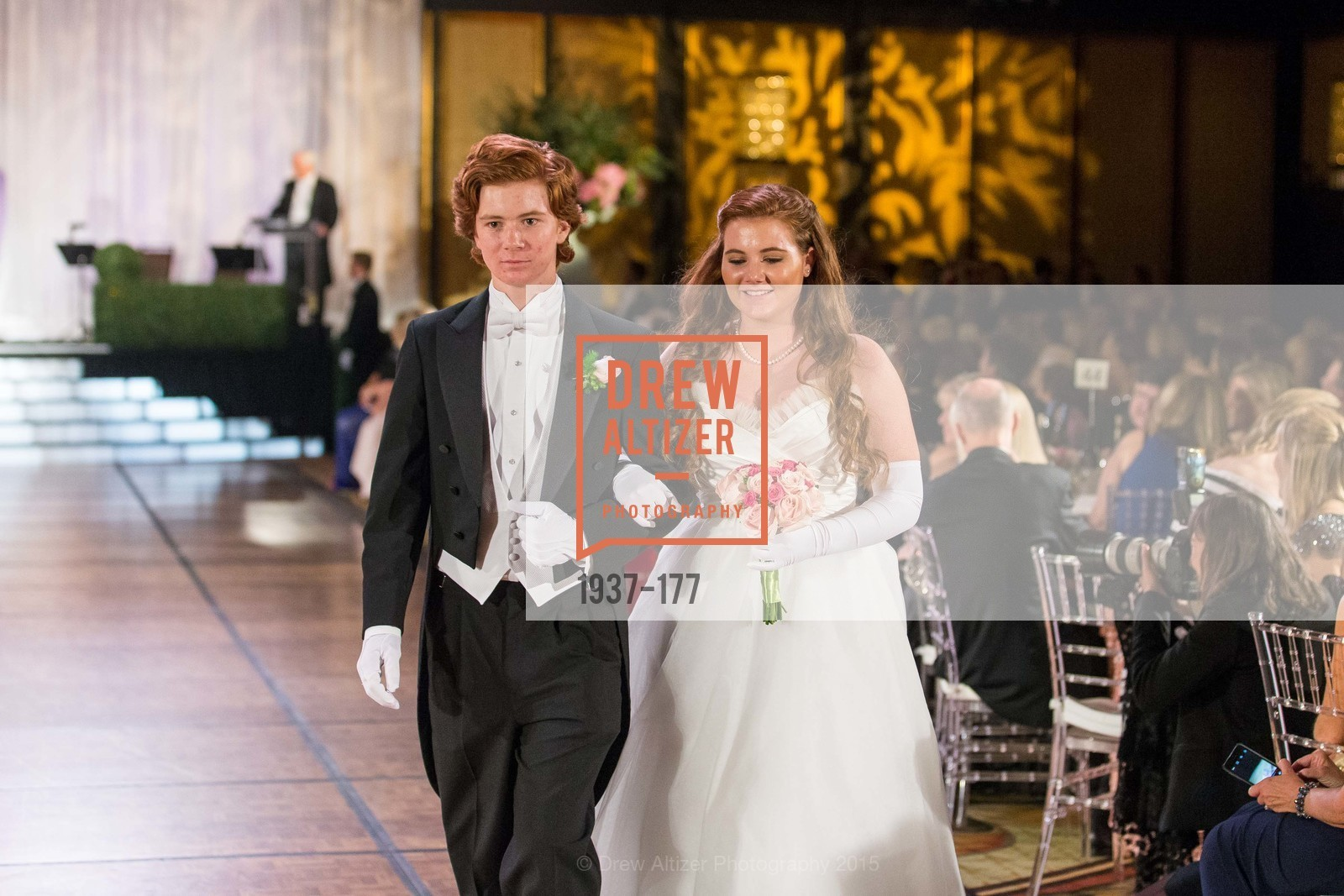 Kendall Marion Finnegan, The 2015 San Francisco Debutante Ball, The Westin St. Francis San Francisco Union Square. 335 Powell St, June 20th, 2015,Drew Altizer, Drew Altizer Photography, full-service agency, private events, San Francisco photographer, photographer california