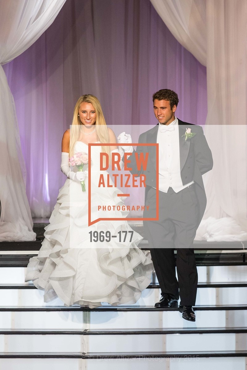Mary Elizabeth Grinnell, Michael Grinnell, The 2015 San Francisco Debutante Ball, The Westin St. Francis San Francisco Union Square. 335 Powell St, June 20th, 2015,Drew Altizer, Drew Altizer Photography, full-service agency, private events, San Francisco photographer, photographer california