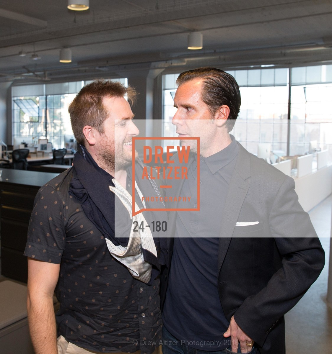 Scott Dadich, Wired Magazine July Cover Release Celebration at New Wired Office, Wired Magazine Offices. 520 3rd Street, June 24th, 2015,Drew Altizer, Drew Altizer Photography, full-service agency, private events, San Francisco photographer, photographer california