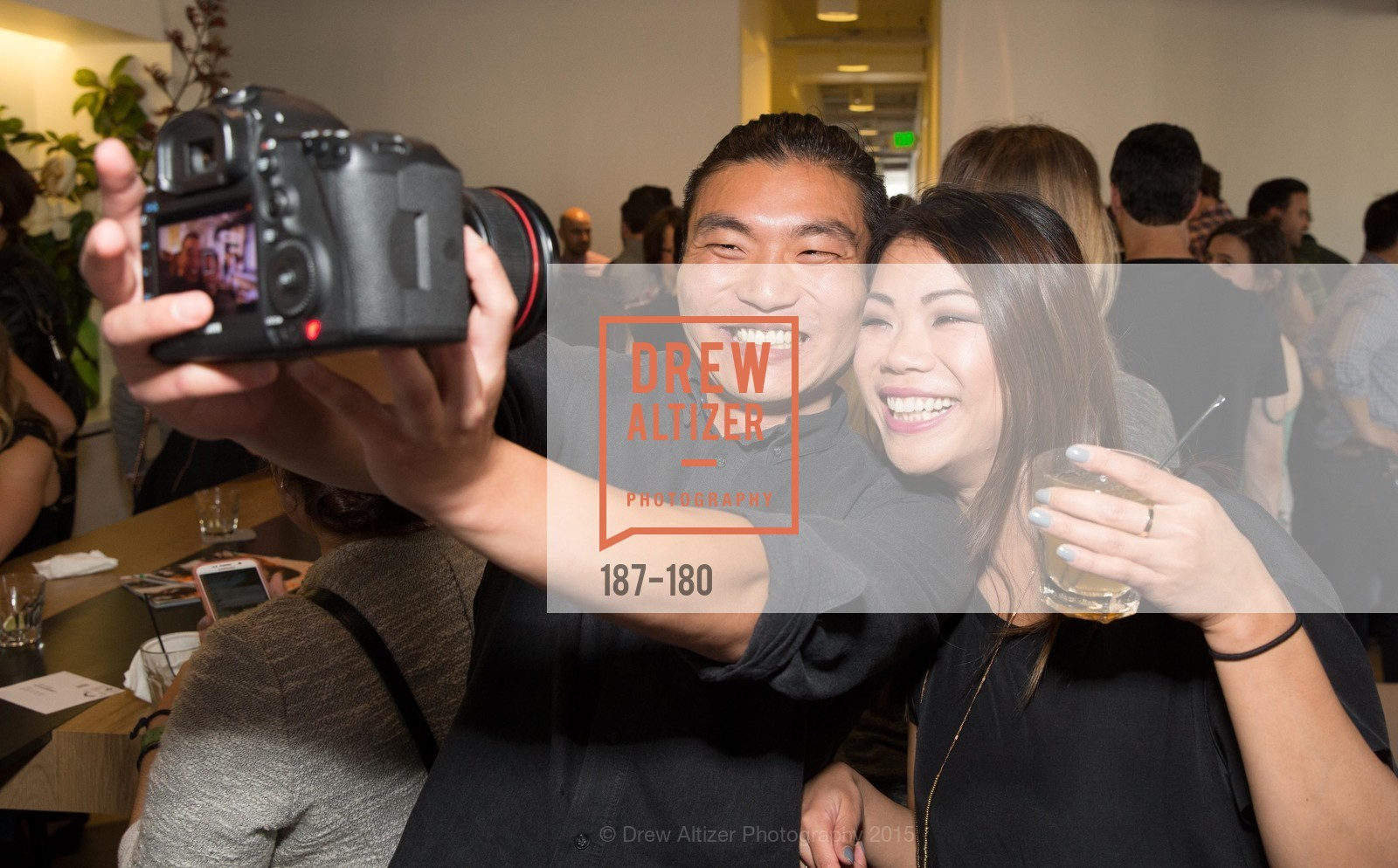Top pics, Wired Magazine July Cover Release Celebration at New Wired Office, June 24th, 2015, Photo,Drew Altizer, Drew Altizer Photography, full-service event agency, private events, San Francisco photographer, photographer California