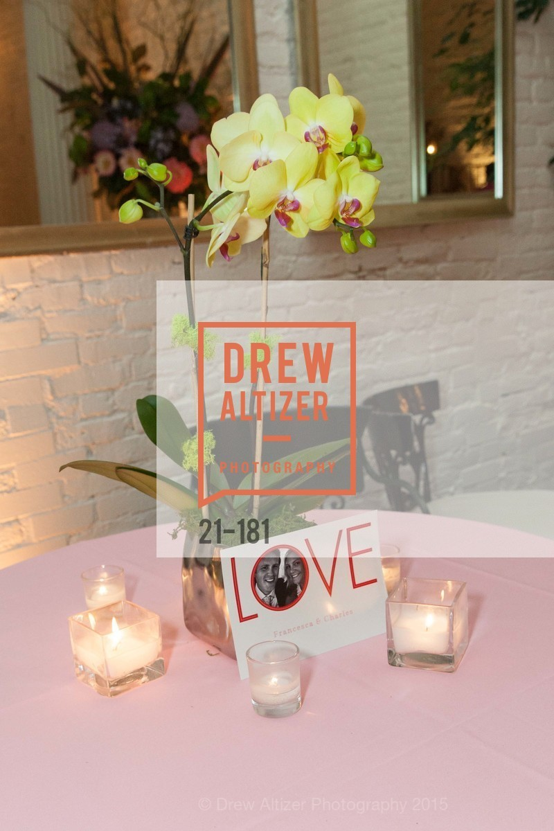 Atmosphere, Meriwether Engagement, Villa Taverna. 27 Hotaling Pl, June 24th, 2015,Drew Altizer, Drew Altizer Photography, full-service agency, private events, San Francisco photographer, photographer california