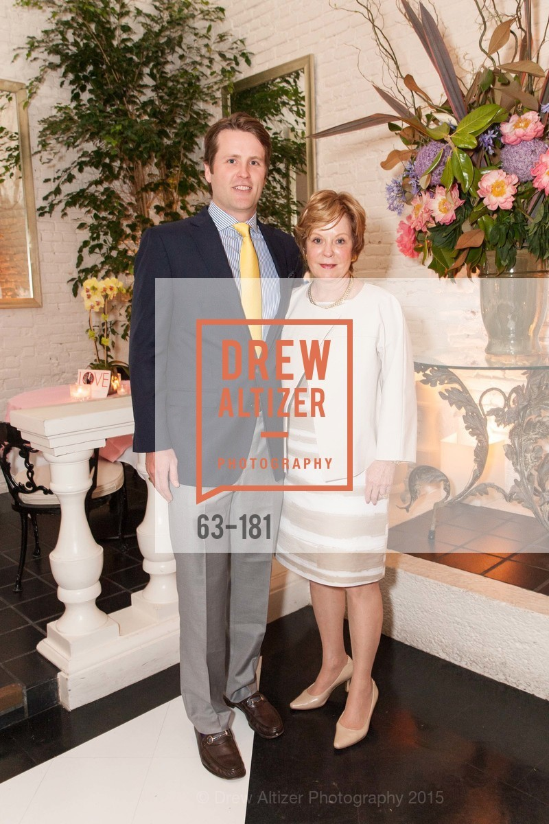 Extras, Meriwether Engagement, June 24th, 2015, Photo,Drew Altizer, Drew Altizer Photography, full-service event agency, private events, San Francisco photographer, photographer California