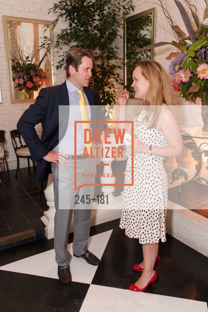 Extras, Meriwether Engagement, June 24th, 2015, Photo,Drew Altizer, Drew Altizer Photography, full-service agency, private events, San Francisco photographer, photographer california