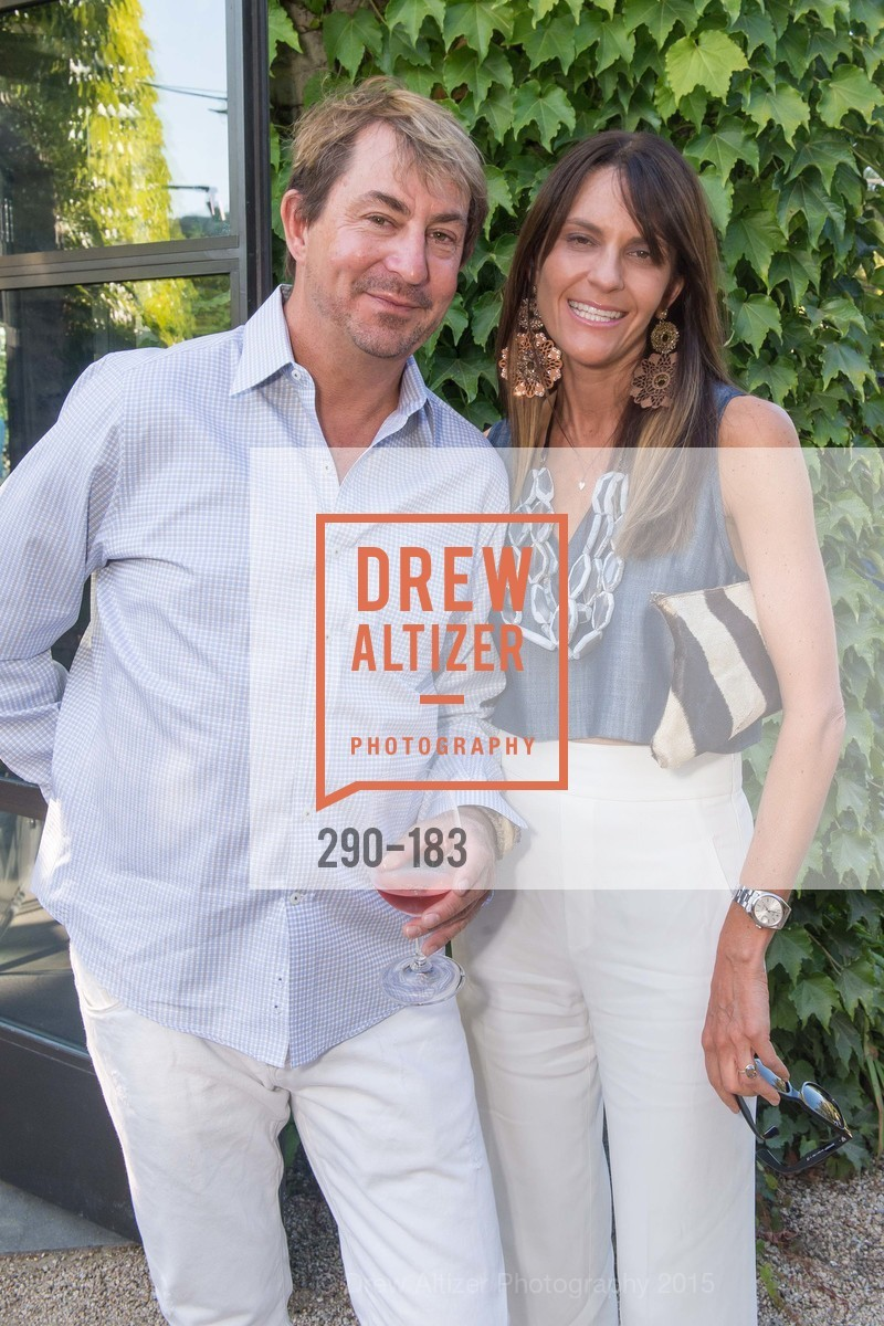 Nadine Curtis, Oyster Cup Polo Tournament Preview Party Hosted by Cerro Pampa Polo Club and Stick & Ball, Ma(i)sonry. 6711 Washington St, June 25th, 2015,Drew Altizer, Drew Altizer Photography, full-service agency, private events, San Francisco photographer, photographer california