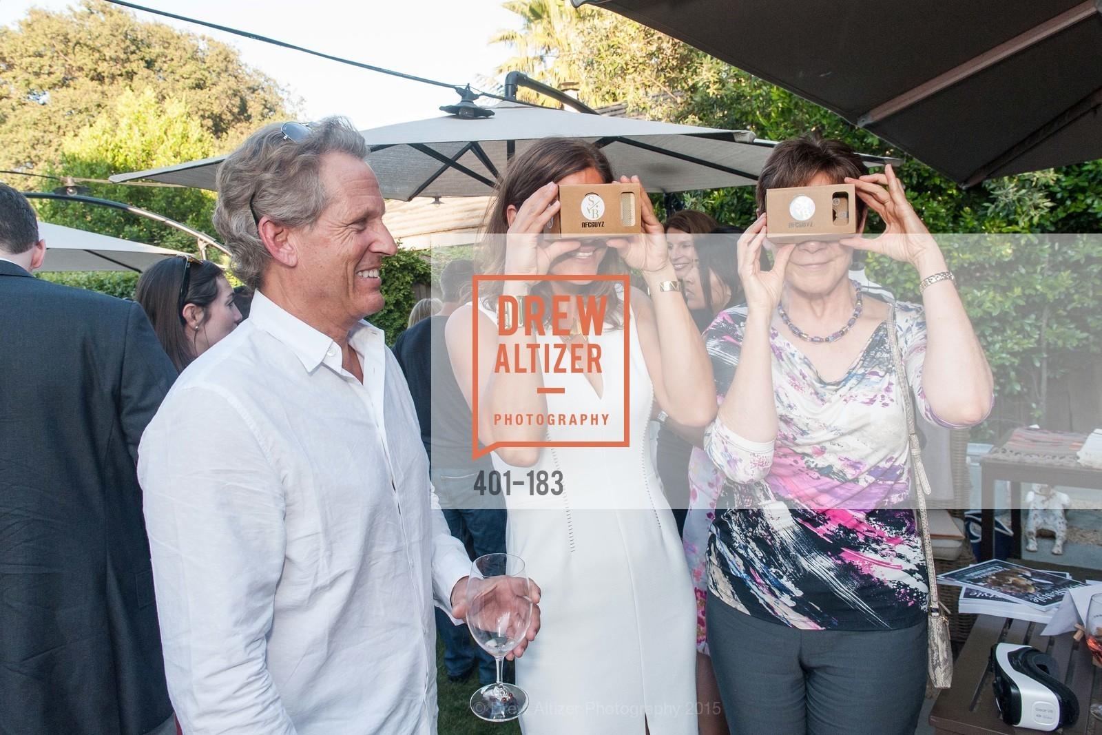 Gary Laforge, Oyster Cup Polo Tournament Preview Party Hosted by Cerro Pampa Polo Club and Stick & Ball, Ma(i)sonry. 6711 Washington St, June 25th, 2015,Drew Altizer, Drew Altizer Photography, full-service agency, private events, San Francisco photographer, photographer california