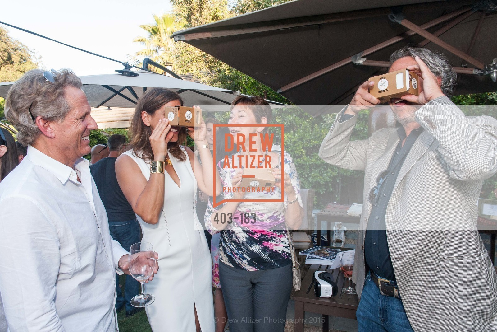 Gary Laforge, Oyster Cup Polo Tournament Preview Party Hosted by Cerro Pampa Polo Club and Stick & Ball, Ma(i)sonry. 6711 Washington St, June 25th, 2015,Drew Altizer, Drew Altizer Photography, full-service event agency, private events, San Francisco photographer, photographer California