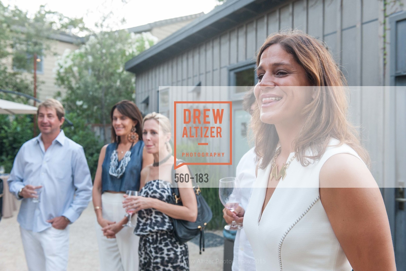 Elizabeth Welborn, Oyster Cup Polo Tournament Preview Party Hosted by Cerro Pampa Polo Club and Stick & Ball, Ma(i)sonry. 6711 Washington St, June 25th, 2015,Drew Altizer, Drew Altizer Photography, full-service agency, private events, San Francisco photographer, photographer california