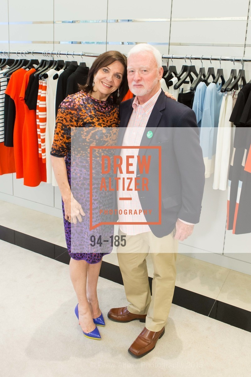 Pamela Culp, Sam Leftwich, Fashion Fights Arthritis Launch Party at St. John, St. John Boutique. 767 Market Street, June 25th, 2015,Drew Altizer, Drew Altizer Photography, full-service agency, private events, San Francisco photographer, photographer california