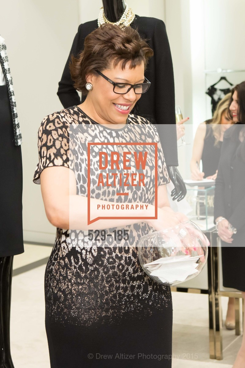 Michelle Jacobson, Fashion Fights Arthritis Launch Party at St. John, St. John Boutique. 767 Market Street, June 25th, 2015,Drew Altizer, Drew Altizer Photography, full-service agency, private events, San Francisco photographer, photographer california