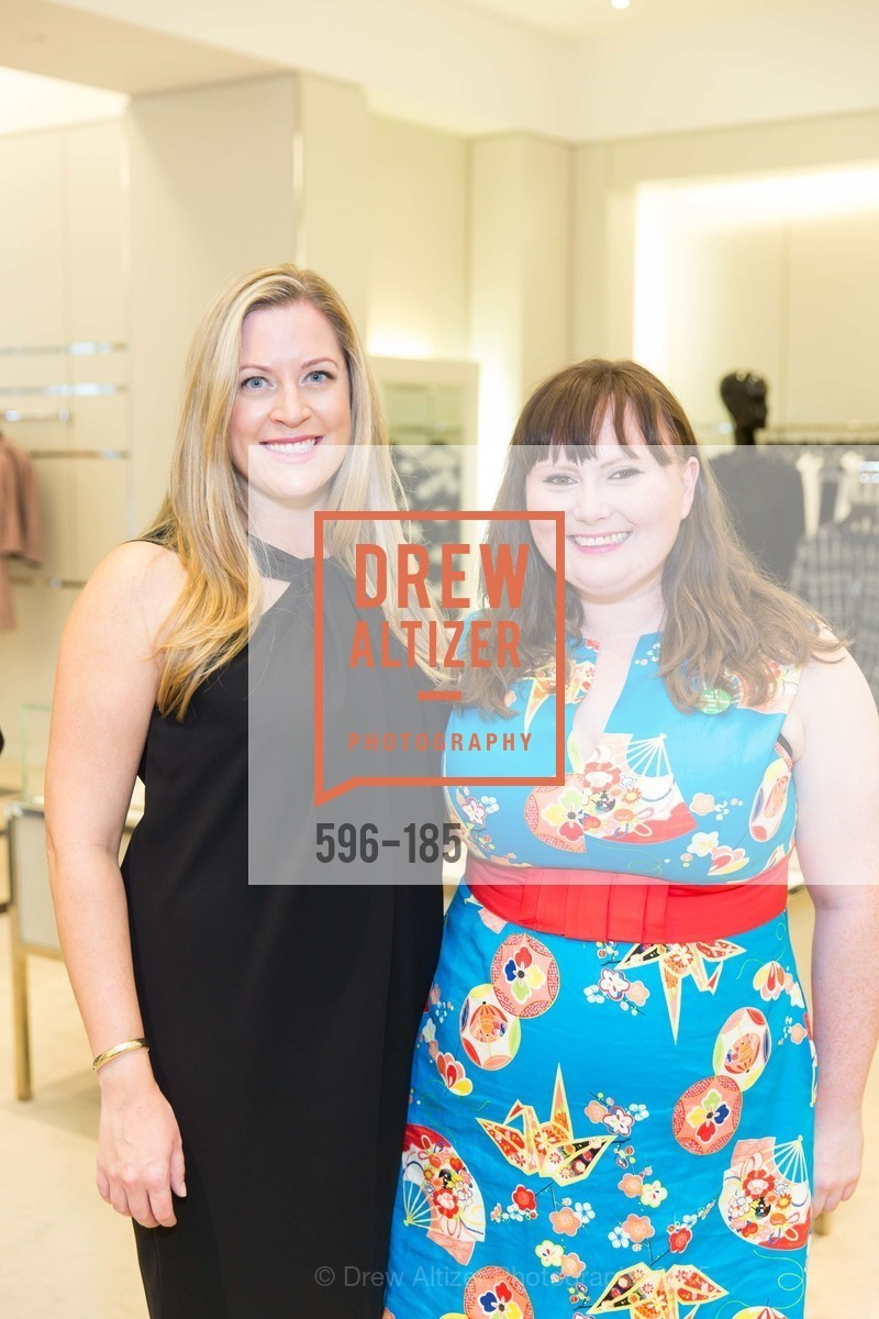 Extras, Fashion Fights Arthritis Launch Party at St. John, June 25th, 2015, Photo,Drew Altizer, Drew Altizer Photography, full-service agency, private events, San Francisco photographer, photographer california
