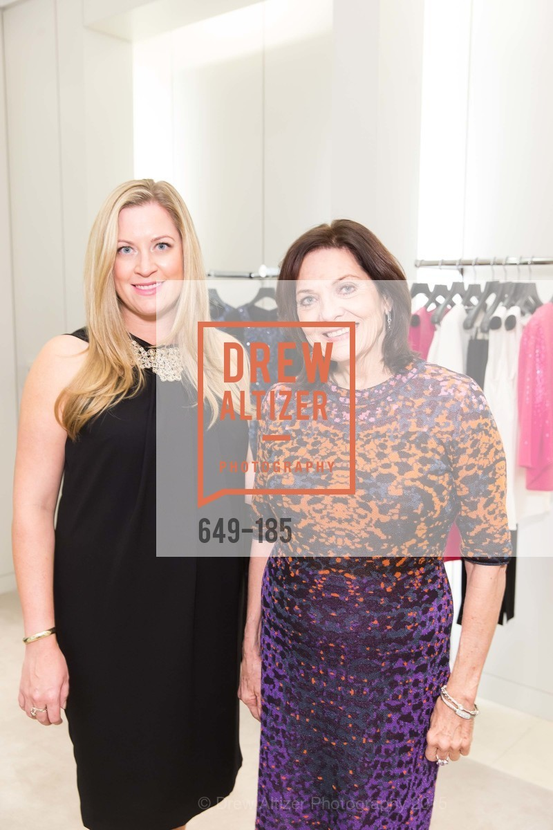 Maggie Hazelrig, Pamela Culp, Fashion Fights Arthritis Launch Party at St. John, St. John Boutique. 767 Market Street, June 25th, 2015,Drew Altizer, Drew Altizer Photography, full-service agency, private events, San Francisco photographer, photographer california