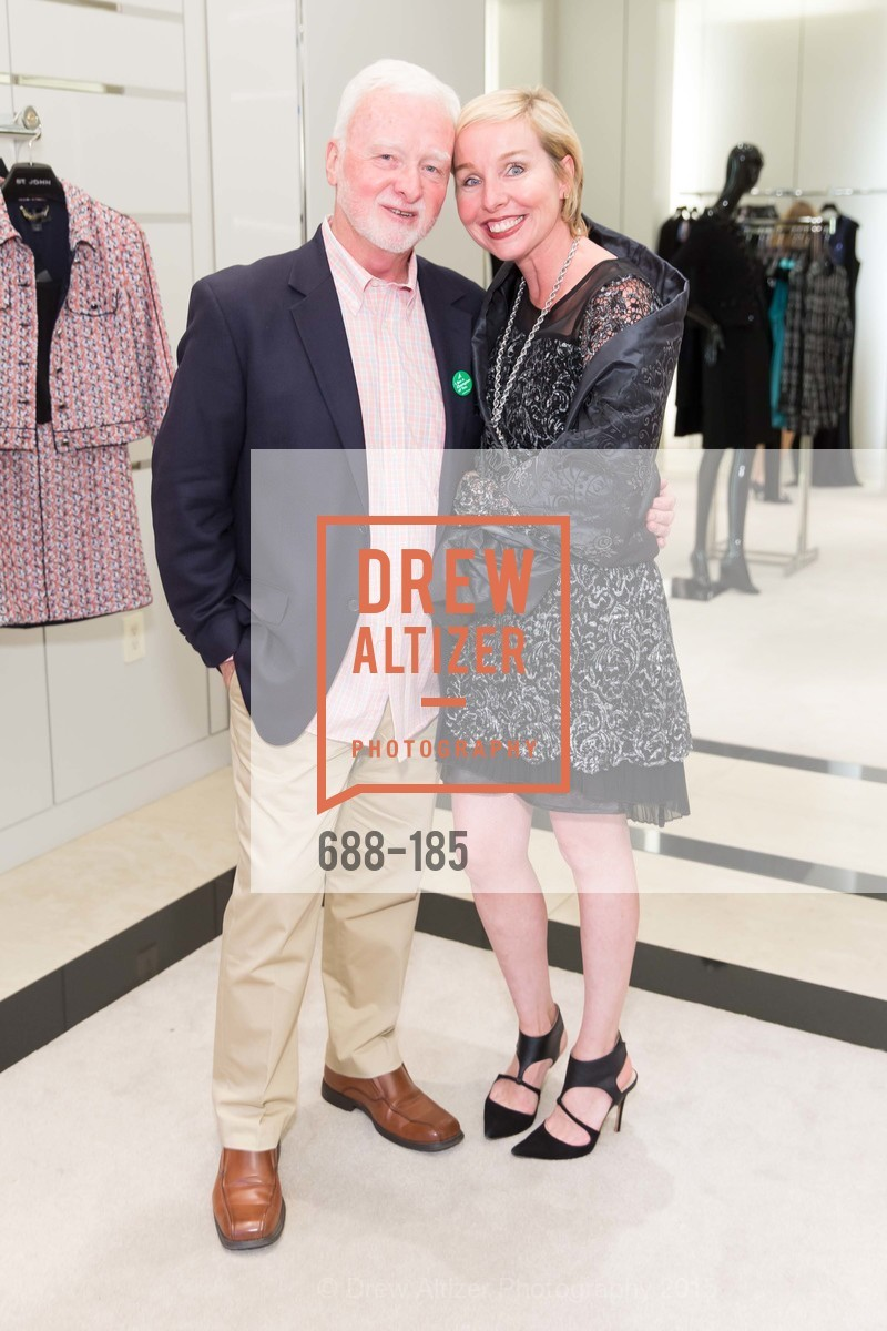 Sam Leftwich, Jill Siefert, Fashion Fights Arthritis Launch Party at St. John, St. John Boutique. 767 Market Street, June 25th, 2015,Drew Altizer, Drew Altizer Photography, full-service agency, private events, San Francisco photographer, photographer california