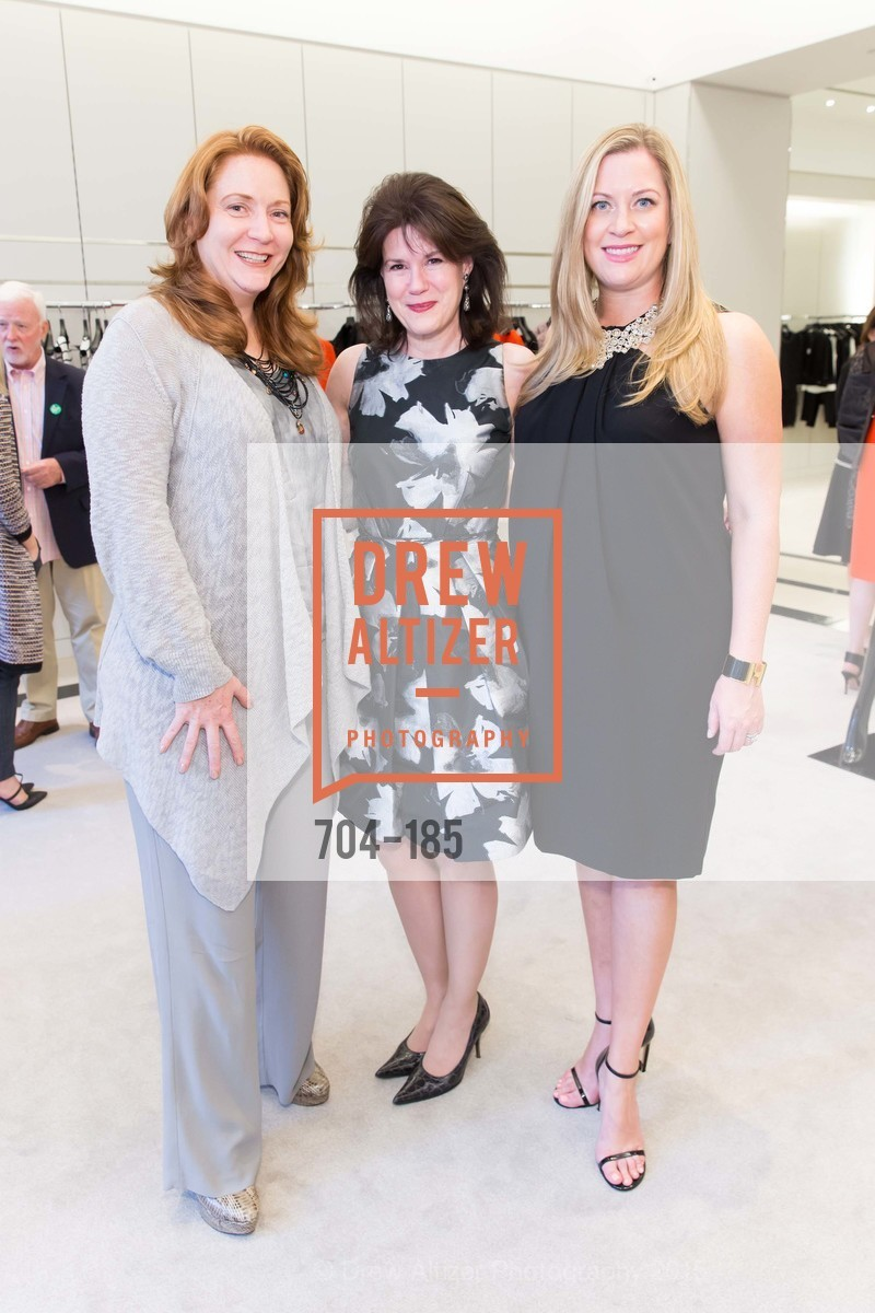 Greta Remington, Maggie Hazelrig, Fashion Fights Arthritis Launch Party at St. John, St. John Boutique. 767 Market Street, June 25th, 2015,Drew Altizer, Drew Altizer Photography, full-service agency, private events, San Francisco photographer, photographer california
