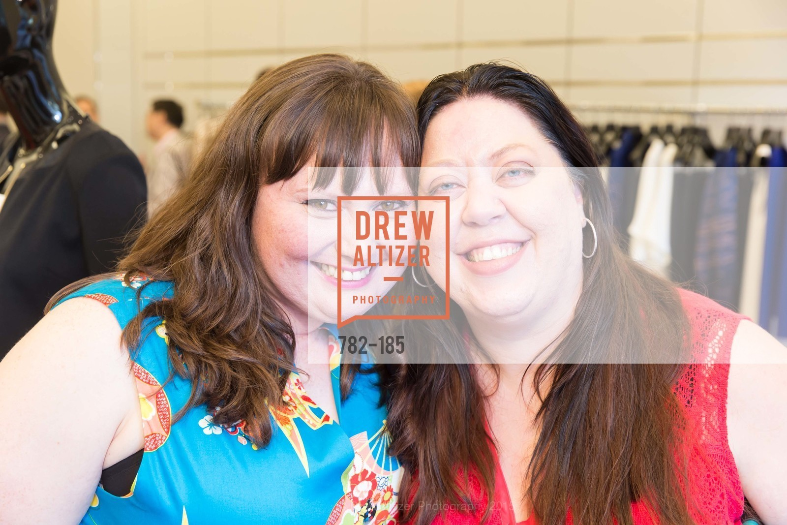 Erin Badillo, Beth Sandefur, Fashion Fights Arthritis Launch Party at St. John, St. John Boutique. 767 Market Street, June 25th, 2015,Drew Altizer, Drew Altizer Photography, full-service agency, private events, San Francisco photographer, photographer california