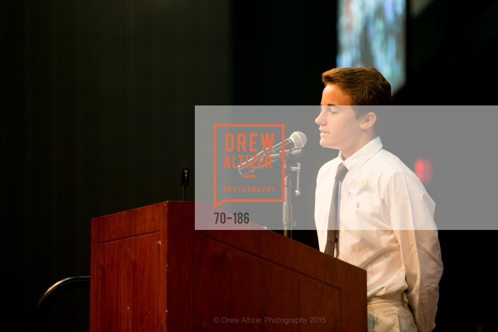 Extras, 2015 MTI Awards Banquet and Convocation Exercises, June 25th, 2015, Photo