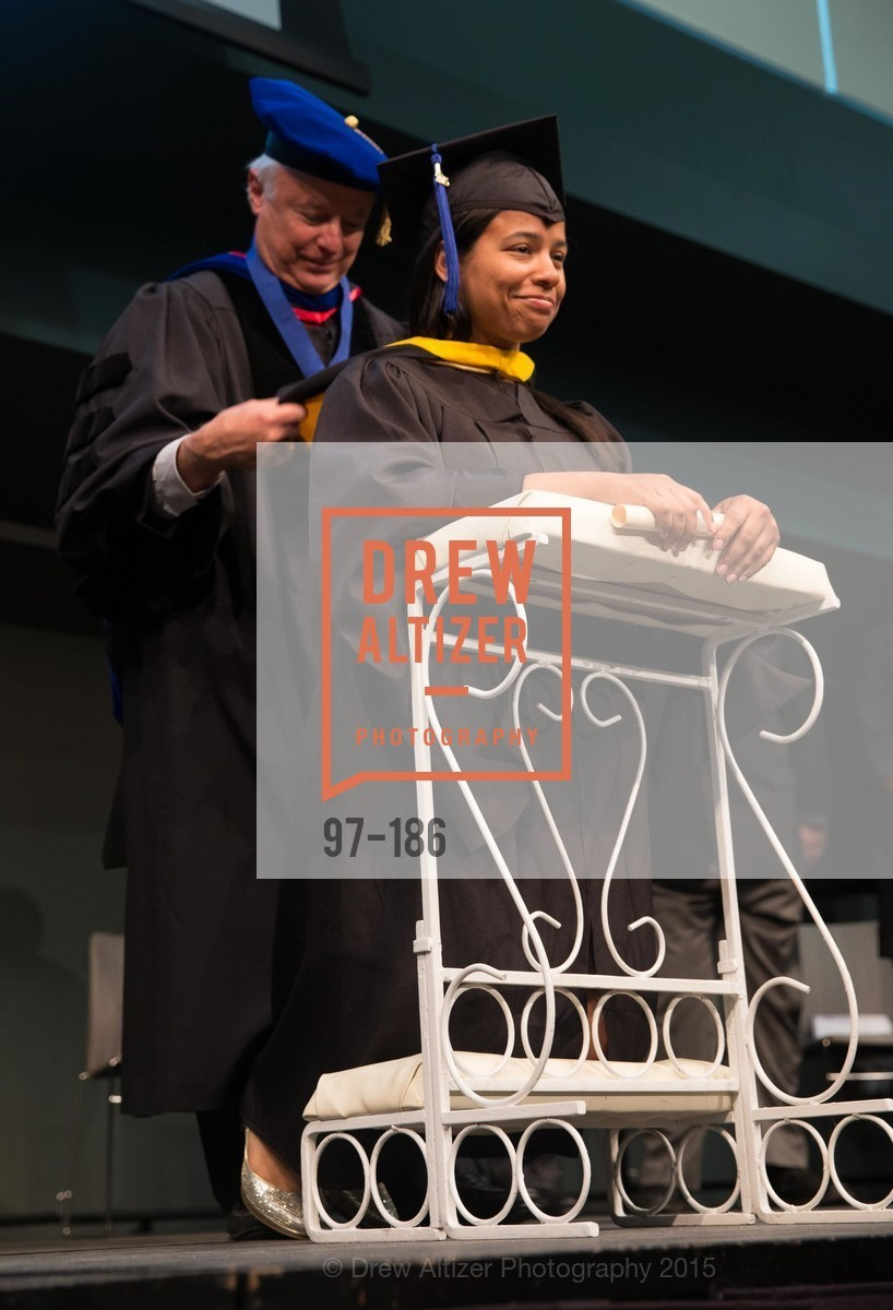 MSTM Graduating Class of 2015, Photo #97-186