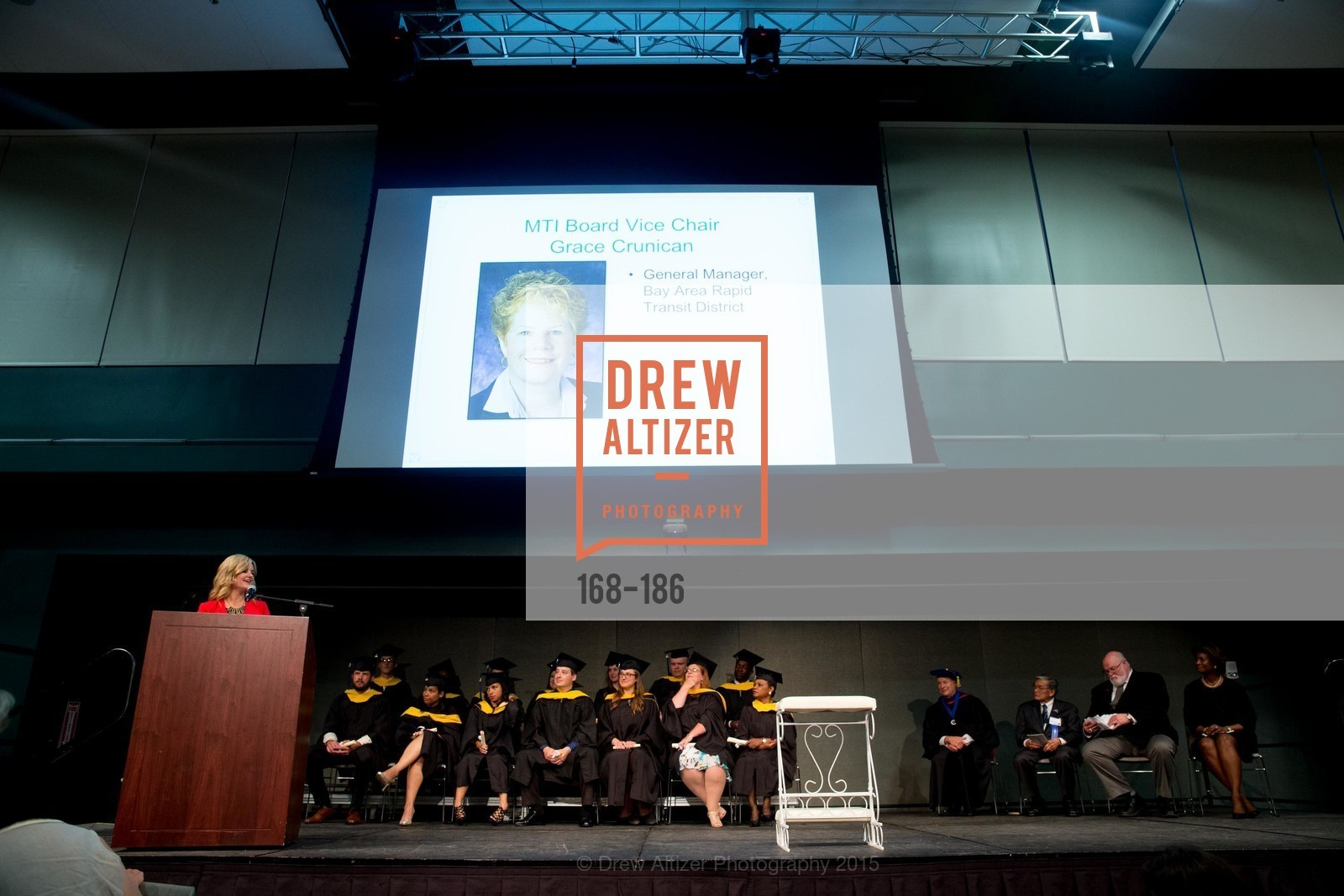 Top pics, 2015 MTI Awards Banquet and Convocation Exercises, June 25th, 2015, Photo,Drew Altizer, Drew Altizer Photography, full-service agency, private events, San Francisco photographer, photographer california
