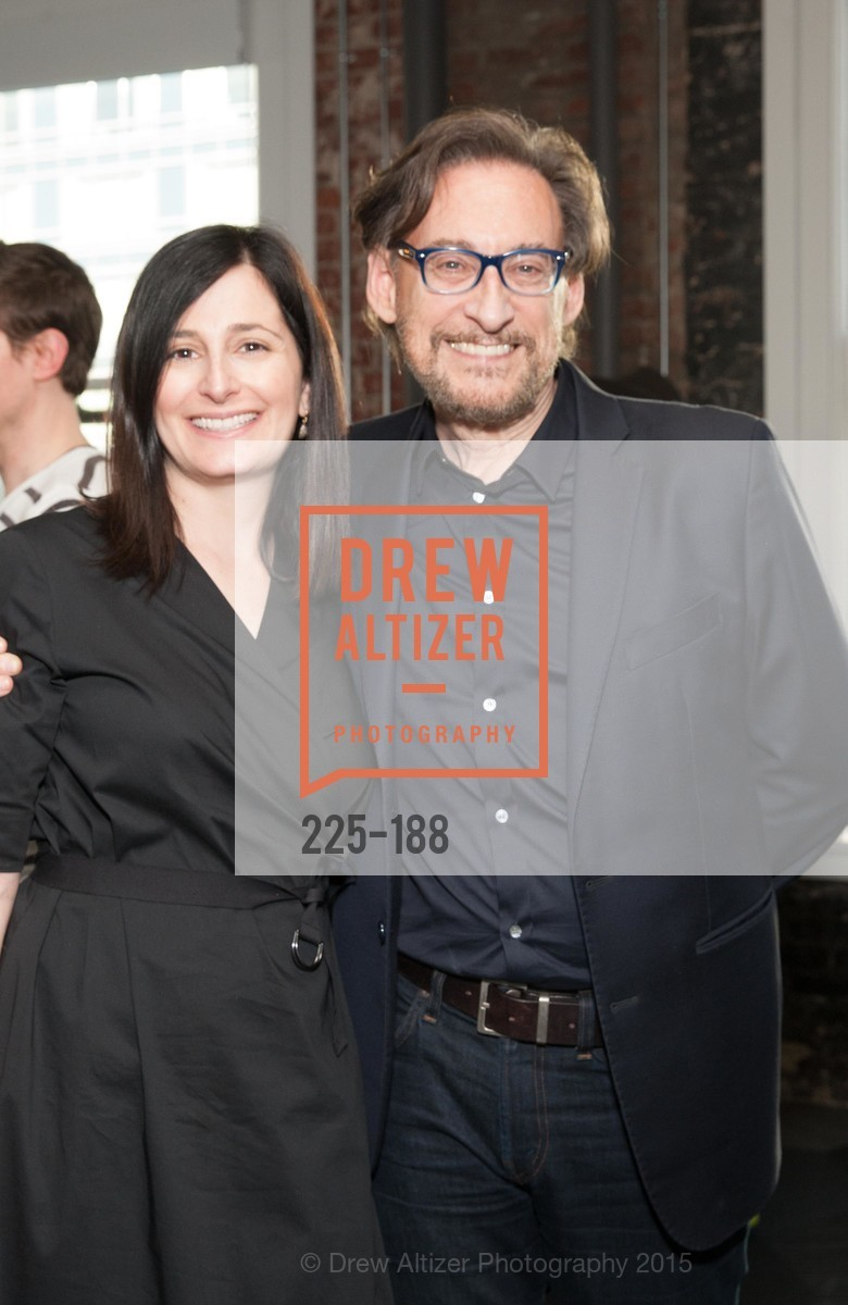 Carrie Davis, Harvey Karp, Twigtale Celebration Hosted By Zem Joaquin, Medium. 760 Market St, June 24th, 2015,Drew Altizer, Drew Altizer Photography, full-service agency, private events, San Francisco photographer, photographer california