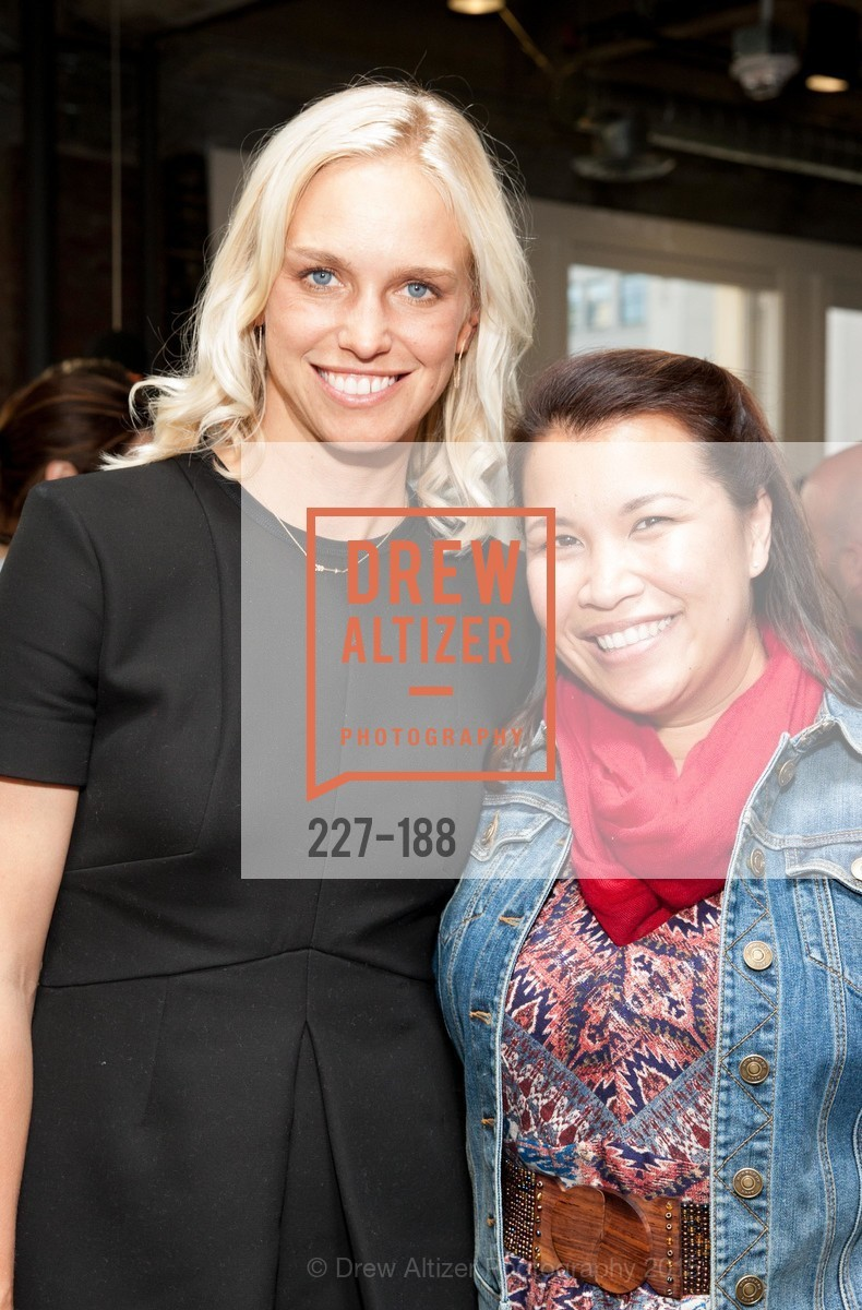 Lucy Page, April Buccheit, Twigtale Celebration Hosted By Zem Joaquin, Medium. 760 Market St, June 24th, 2015,Drew Altizer, Drew Altizer Photography, full-service agency, private events, San Francisco photographer, photographer california