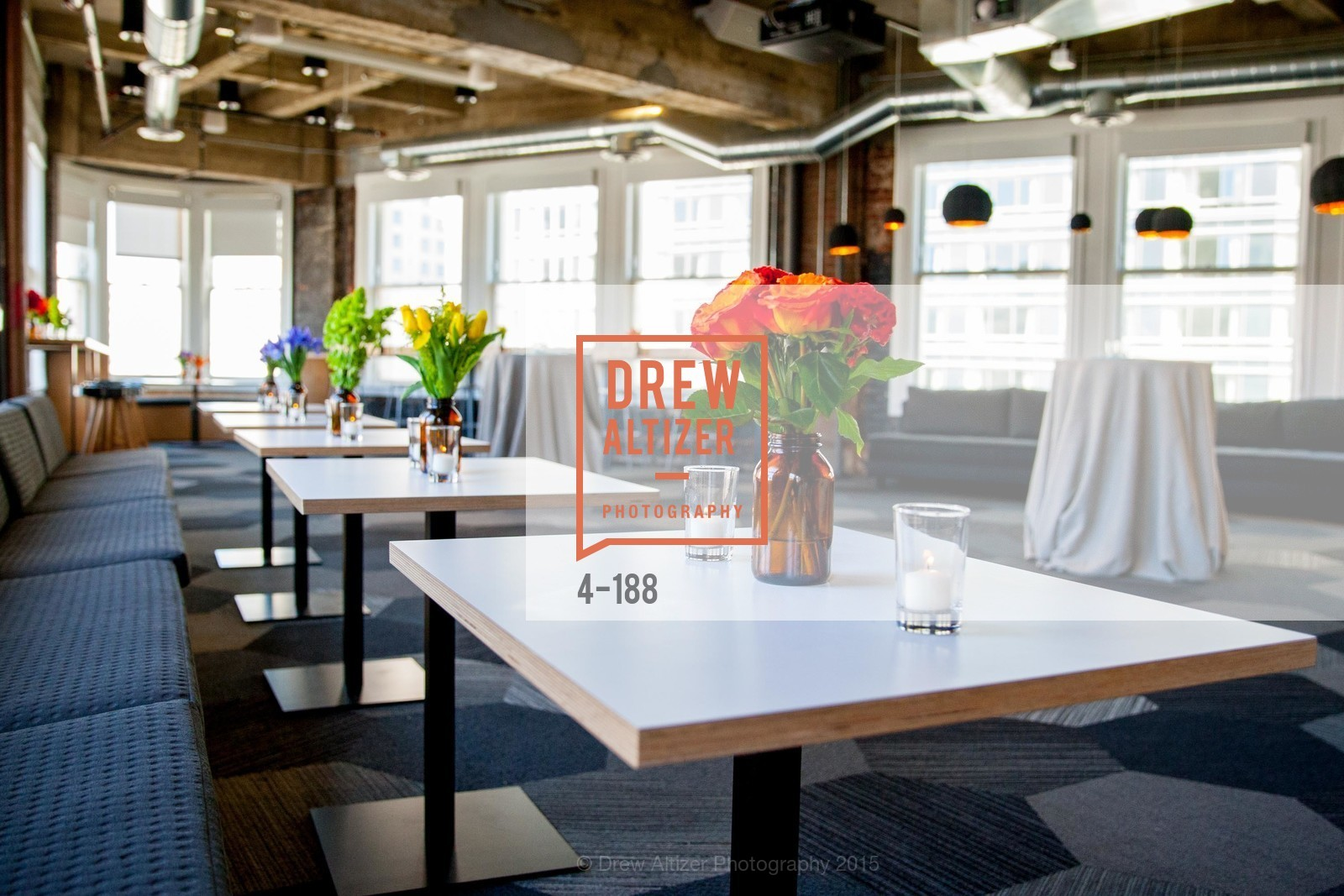 Atmosphere, Twigtale Celebration Hosted By Zem Joaquin, Medium. 760 Market St, June 24th, 2015,Drew Altizer, Drew Altizer Photography, full-service event agency, private events, San Francisco photographer, photographer California