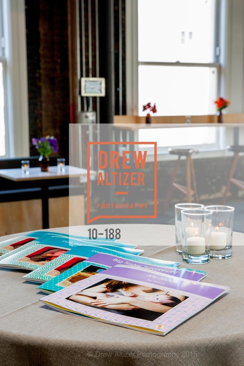 Atmosphere, Twigtale Celebration Hosted By Zem Joaquin, Medium. 760 Market St, June 24th, 2015,Drew Altizer, Drew Altizer Photography, full-service agency, private events, San Francisco photographer, photographer california