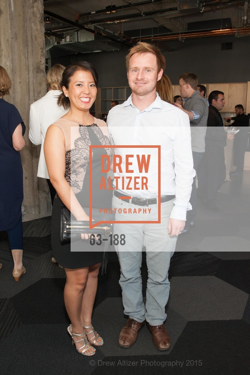 Extras, Twigtale Celebration Hosted By Zem Joaquin, June 24th, 2015, Photo,Drew Altizer, Drew Altizer Photography, full-service agency, private events, San Francisco photographer, photographer california