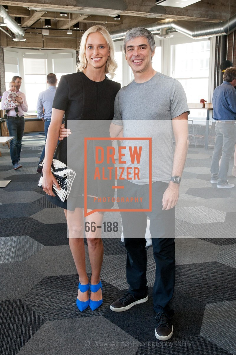 Lucy Page, Larry Page, Twigtale Celebration Hosted By Zem Joaquin, Medium. 760 Market St, June 24th, 2015,Drew Altizer, Drew Altizer Photography, full-service event agency, private events, San Francisco photographer, photographer California