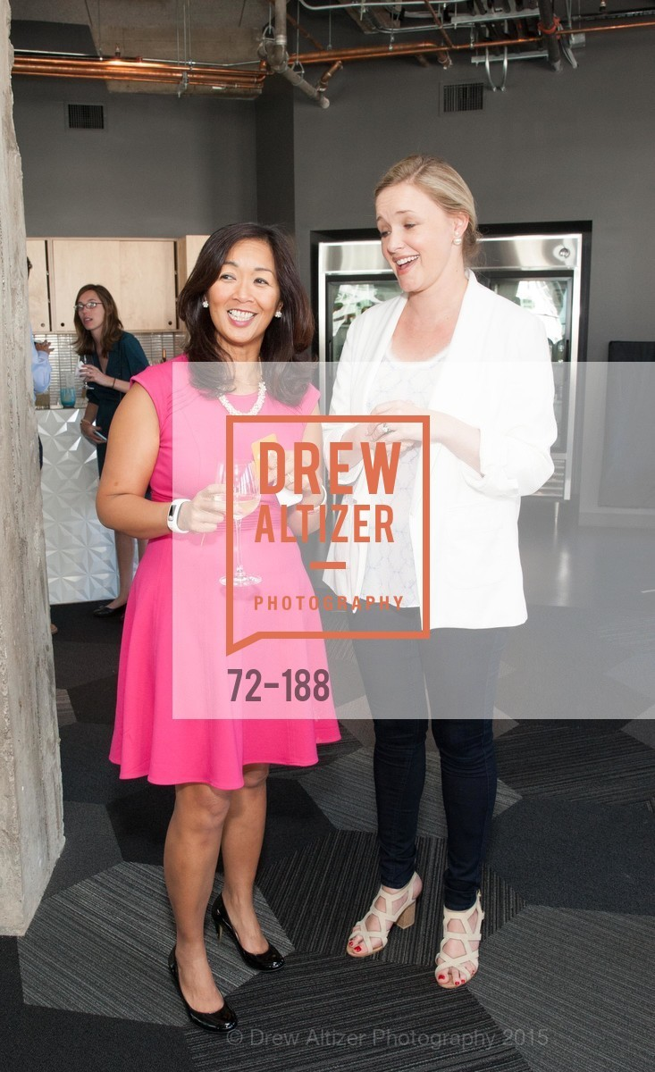 Christina Bui, Carrie Southworth, Twigtale Celebration Hosted By Zem Joaquin, Medium. 760 Market St, June 24th, 2015,Drew Altizer, Drew Altizer Photography, full-service agency, private events, San Francisco photographer, photographer california