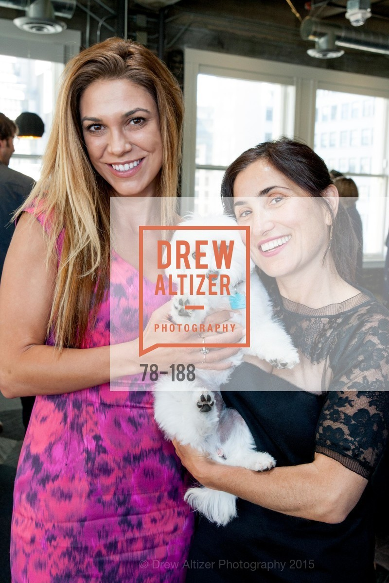 Yasemin Denari Southworth, Zem Joaquin, Twigtale Celebration Hosted By Zem Joaquin, Medium. 760 Market St, June 24th, 2015,Drew Altizer, Drew Altizer Photography, full-service agency, private events, San Francisco photographer, photographer california