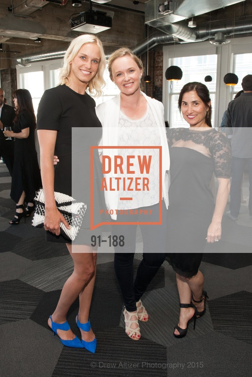 Lucy Page, Carrie Southworth, Zem Joaquin, Twigtale Celebration Hosted By Zem Joaquin, Medium. 760 Market St, June 24th, 2015,Drew Altizer, Drew Altizer Photography, full-service agency, private events, San Francisco photographer, photographer california