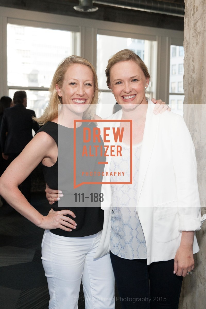 Julia Hartz, Carrie Southworth, Twigtale Celebration Hosted By Zem Joaquin, Medium. 760 Market St, June 24th, 2015,Drew Altizer, Drew Altizer Photography, full-service agency, private events, San Francisco photographer, photographer california