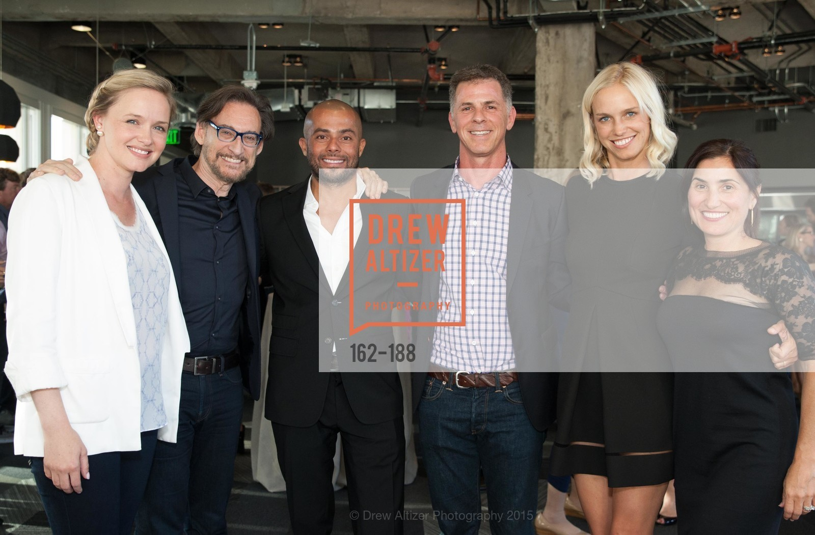 Carrie Southworth, Harvey Karp, Nishad Chande, Bobby Benfield, Lucy Page, Zem Joaquin, Twigtale Celebration Hosted By Zem Joaquin, Medium. 760 Market St, June 24th, 2015,Drew Altizer, Drew Altizer Photography, full-service agency, private events, San Francisco photographer, photographer california