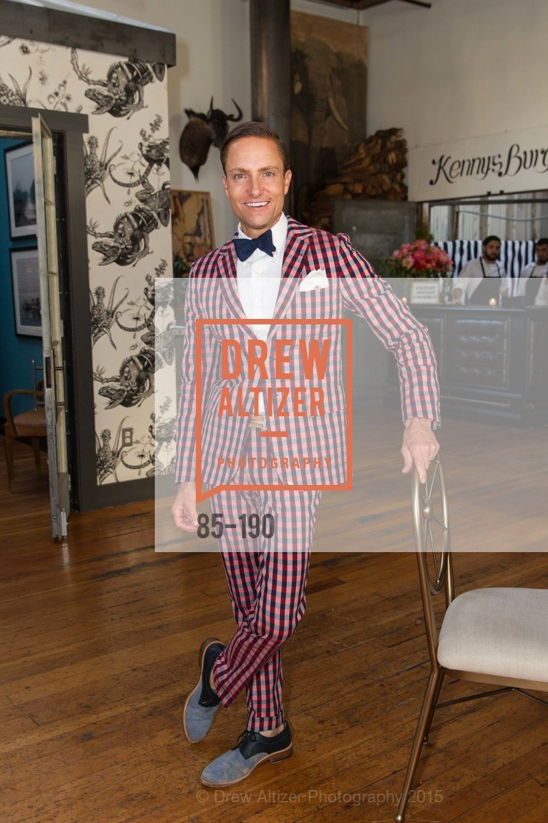 DJ Kiss, KEN FULK'S New Furniture Line Unveiling at THE MAGIC FACTORY, The Magic Factory. 310 7th St, June 25th, 2015,Drew Altizer, Drew Altizer Photography, full-service event agency, private events, San Francisco photographer, photographer California